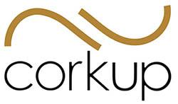 Corkup - Distinction de l'image de marque grâce au liège