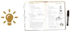 cuaderno-desarrollo-de-idea-2