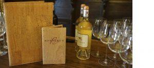 diferenciacion-de-productos-vino