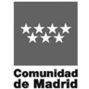 comunidad-de-madrid-logo