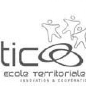 eticoop-logo