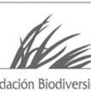 fundacion-biodiversidad-logo