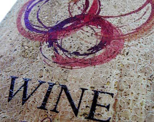 marketing-innovant-vin