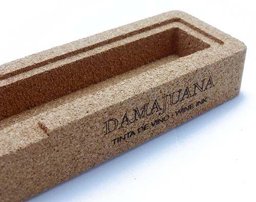 packaging-emballage-naturel-eco-liege