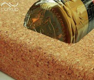alternative-mouse-de-haute-densite-polyethylene-bouteille