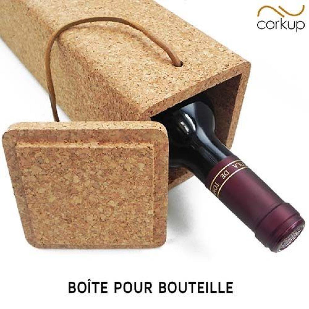 boite-cadeau-pour-bouteille-premium
