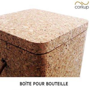 boite-personnalise-pour-bouteille