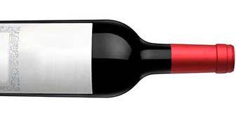 bouteille-vin
