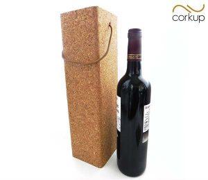cadeau-original-entreprise-pour-vin