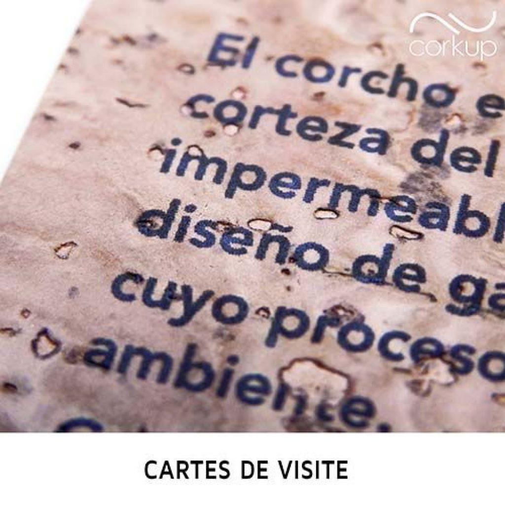 carte-de-visite-originale-vin