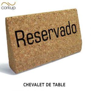 chevalet-de-table-nature-restaurant