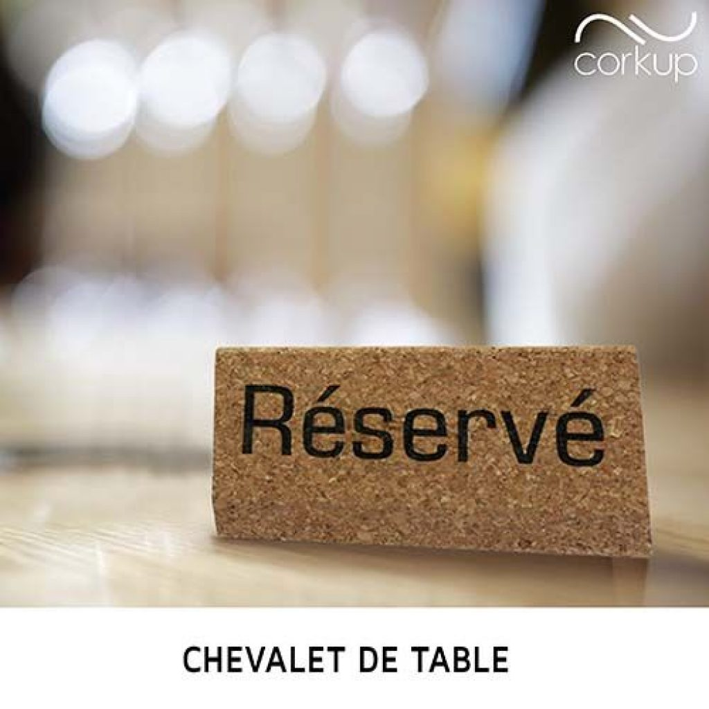 chevalet-de-table-original-restaurant