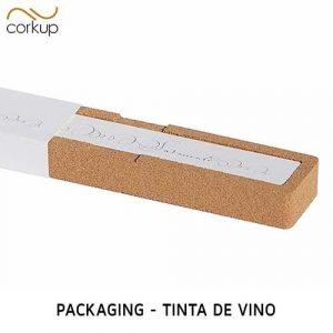 design-de-packaging-autour-du-vin