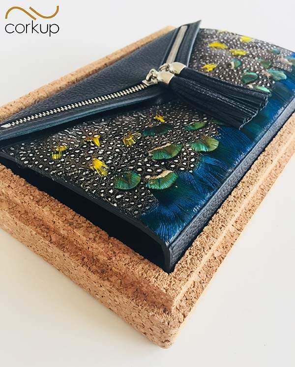 ecrin-coffret-luxe-pour-produit