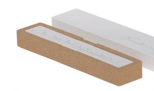 fabricants-packaging-liege-naturel