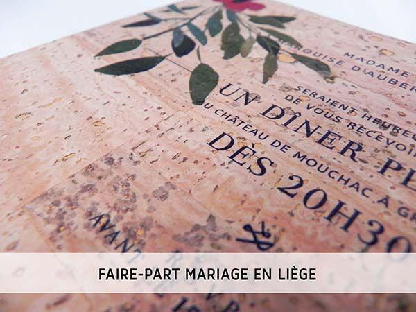 faire-part-mariage-invitation-original