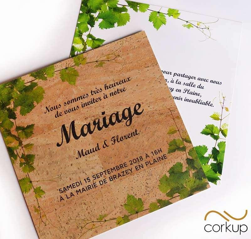 faire-part-original-de-mariage-en-liege-naturel