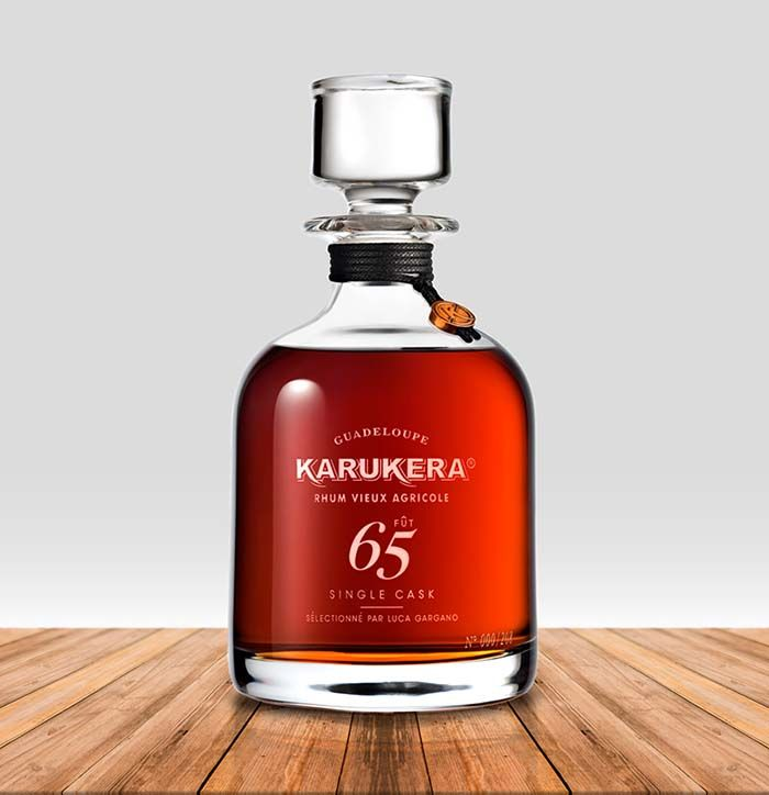 linea-karukera-fut-65