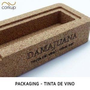 packaging-innovant-matiere-naturelle