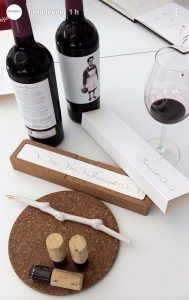packaging-innovant-vin