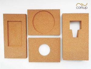 packaging-materiaux-naturels
