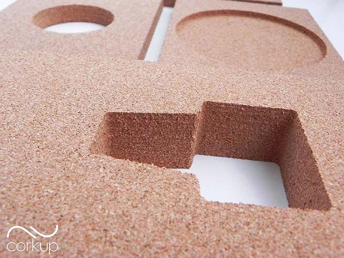 packaging-premium-naturel-durable-liege