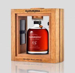 packaging-premium-naturel-spiritueux
