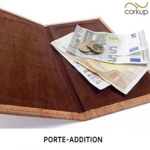 porte-addition-original-liege