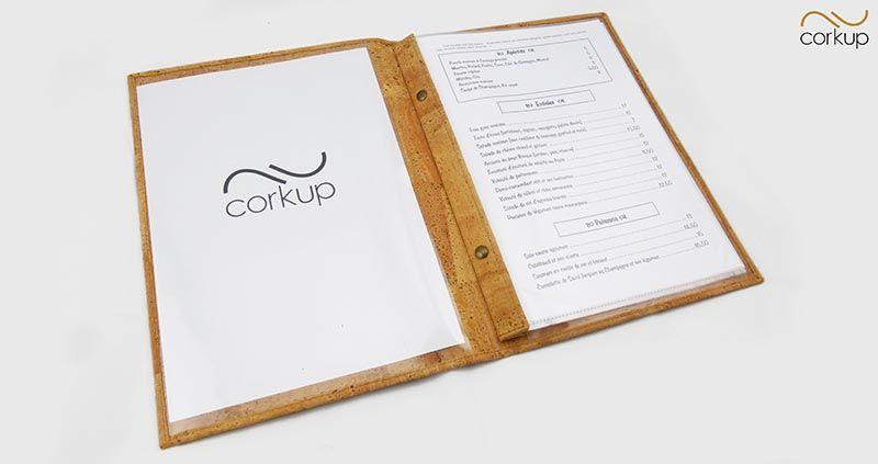 porte-menu-original-pour-restaurant