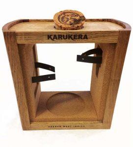 premium-packaging-natural-wood-and-cork