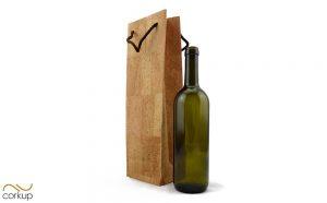 sac-bouteille-personnalise-cadeaux-entreprise