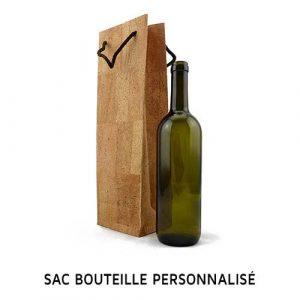 sac-cadeau-entreprise-pour-bouteille