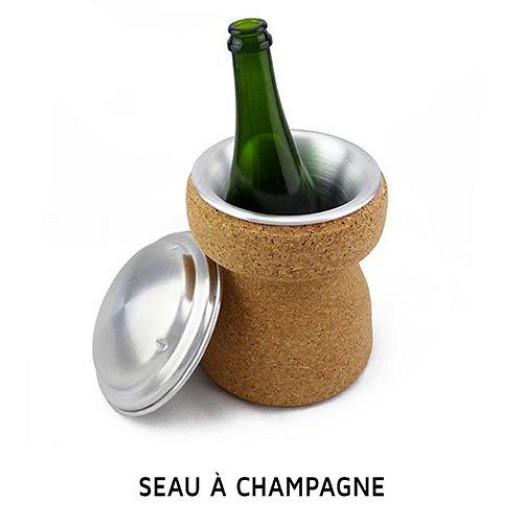 seau-a-champagne-restaurant