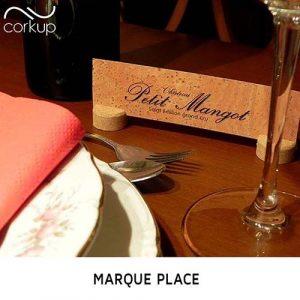table-mariage-theme-vin