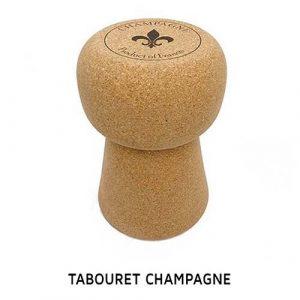 tabouret-bouchon-liege