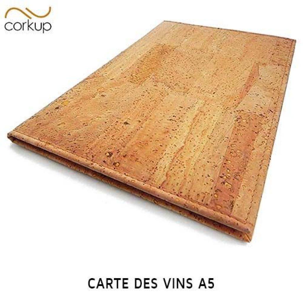 carte-des-vins-restaurant