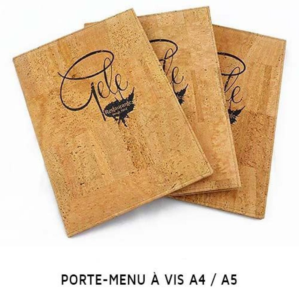 porte-menu-restaurant-en-liege