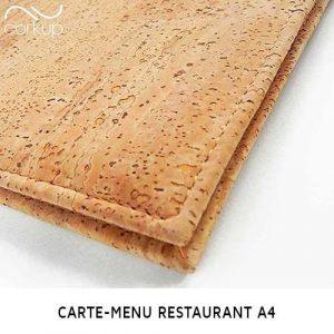 protege-menu-bar-a-vin-restaurant