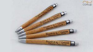 stylos-personnalises-originaux