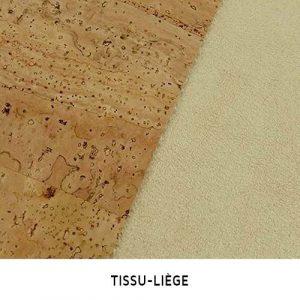 textile-naturelle-ecologique-liege