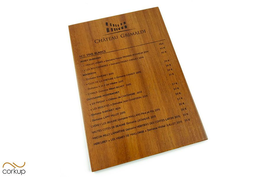 carte-des-vins-originale-bois