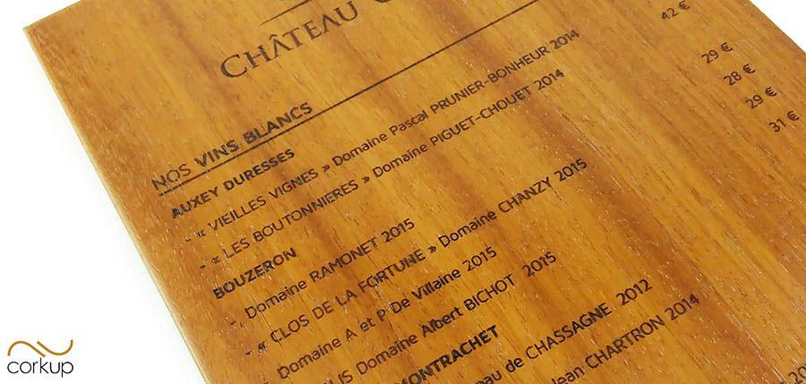carte-des-vins-originale-en-bois