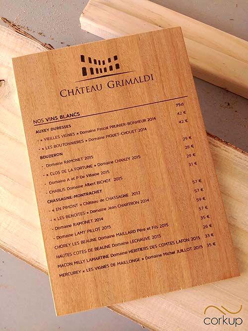carte-originale-restaurant-naturel-bois