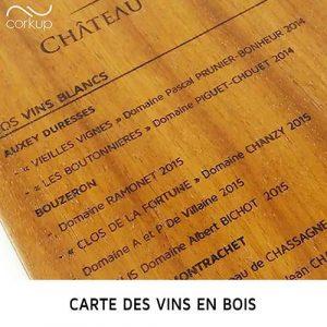 menu-restaurant-bois