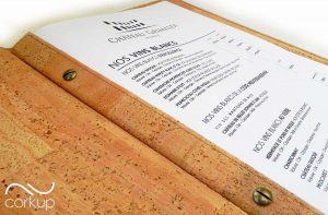 menu-original-bar-restaurant