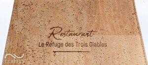 menu-original-pour-restaurant
