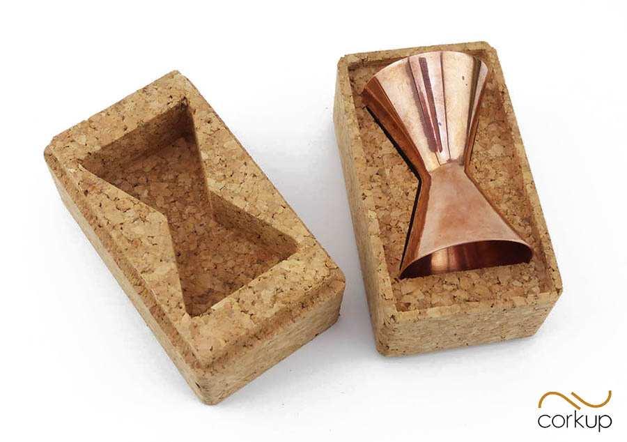 nouveautes-packaging-luxe