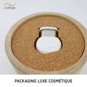 packaging-luxe-pour-cosmetique