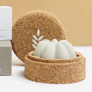 Conditionnement savon shampoing solide fabricant