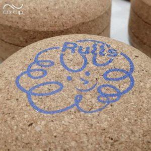 Boites à savon écologiques imprimables